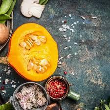 mytf1 fr recettes de cuisine recettes de chefs actualité et idées repas cuisine madame figaro