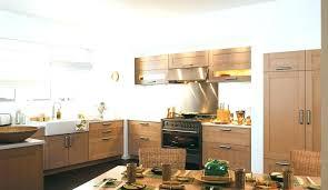 modele cuisine amenagee modale cuisine amenagee modale de cuisine equipee modele de cuisine