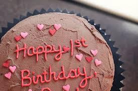 buttermilk birthday cake u0027ll cup jo