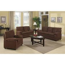 Three Piece Living Room Set Home Design Ideas - Three piece living room set
