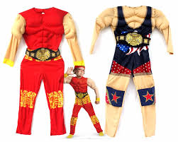 Sumo Wrestler Halloween Costume Compare Prices Halloween Wrestler Costumes Shopping Buy