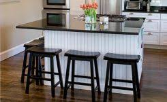 Staining Kitchen Cabinets Without Sanding Charming Nice How To Stain Kitchen Cabinets Without Sanding How To