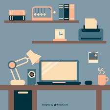 telecharger bureau bureau image plate gratuit télécharger des vecteurs gratuitement