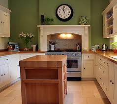 Low Priced Kitchen Cabinets 19 Amazing Kitchen Decorating Ideas Budget Kitchen Remodel