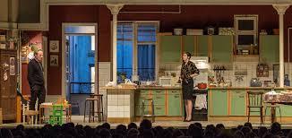 cuisine et spectacle cuisine et dépendances anthéa antipolis théâtre d antibes