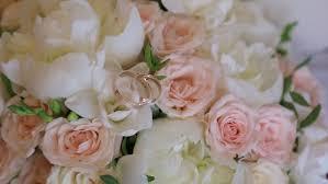 Wedding Flowers Pink Wedding Table Decorations Flowers Flower Decoration Wedding Table