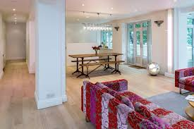 Rugs With Red Accents Denver Tropical Area Rugs Dining Room Contemporary With Metallic