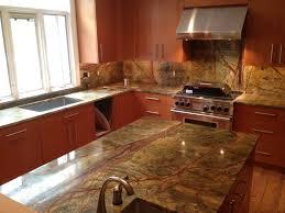 island kitchen bremerton rainforest green kitchen countertops http navigator spb info
