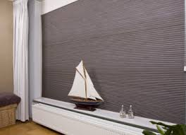 Hillarys Blinds Chesterfield Window Blind Manufacturer And Supplier In Nottingham
