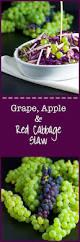Grape Cluster String Lights by 293 Best Grapes Images On Pinterest Grape Vines Decorative