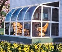 sunroom prices sunrooms