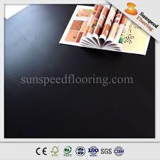 Golden Select Walnut Laminate Flooring Rona Laminate Flooring Rona Laminate Flooring Suppliers And