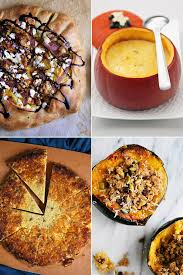 vegetarian thanksgiving meals 206 best images about u2022 a healthier thanksgiving u2022 on pinterest