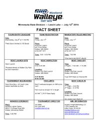 Event Fact Sheet Template Event Fact Sheet Template 9 Event Invitation Email Sle Graphic