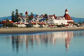100 most beautiful cities in the united states the