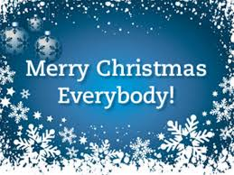 the co merry everyone