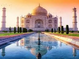 consolato india visto turistico per l india ecco la nuova procedura per ottenerlo