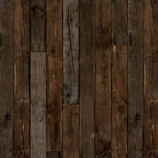 scrapwood 10 wallpaper reclaimed wood wallpaper wood effect