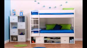 kleines kinderzimmer einrichten kleine kinderzimmer für jungen