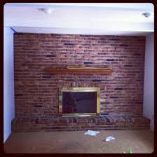 concealing wires for home theater wall mount lcd on brick how to hide wires home theater diy there