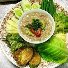 home cuisine คร วอ ไร urai s cuisine home menu prices