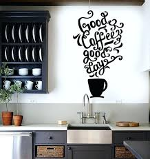 wall ideas wall design stickers design your own wall stickers wall decor stickers buy online design your own childrens wall stickers art mural wall sticker home