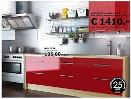 dacke kitchen island sweet home picture kitchen accessories by ikea