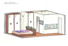 schlafzimmer planen schlafzimmer planen jtleigh hausgestaltung ideen