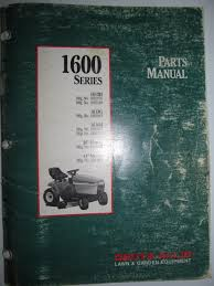 cheap deutz workshop manual find deutz workshop manual deals on