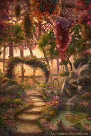 best 25 fantasy places ideas on pinterest fantasy world