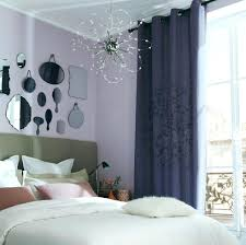 modele rideau chambre rideaux pour chambre a coucher 12 modele rideau tristao me