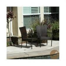 Stackable Patio Furniture Set Stackable Patio Chairs Foter