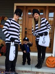 Kids Halloween Costumes Boys 20 Family Halloween Costumes Ideas Family