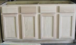 kitchen base cabinets home depot coffee table corner inch kitchen sink base cabinet home design