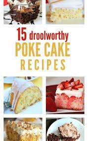 hawaiian pineapple pudding cake recipe six sisters u0027 stuff