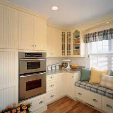 kitchen ideas for decorating comfortably casual kitchen kitchen decorating idea comfortably