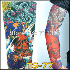 outdoor tattoo sleeve 1000 geometric tattoos ideas