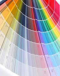 paint color swatches from dust furniture dust furniture