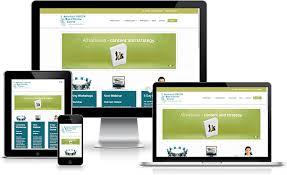 web design evolv asheville web design web development seo newsletter
