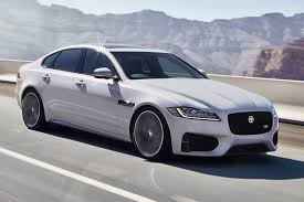 jaguar xj wallpaper 2016 jaguar xf 3 0 widescreen wallpaper 20390 background wallpaper
