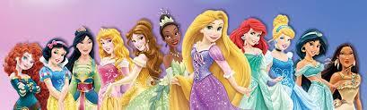 reasons disney princess kind u2013