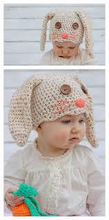 25 unique bunny hat ideas on pinterest easter bunny pics