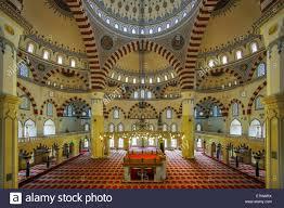 ashgabat turkish turkmenistan central asia asia architecture