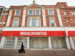 home insurance quote woolworths woolworths set for shock return to high street under former boss