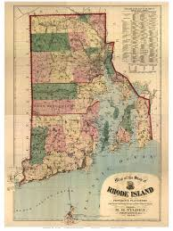 Map Of The State Of Texas Ri State Maps
