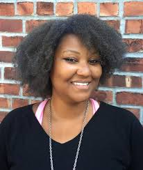 curly hair salons in westchester ny short curly hair