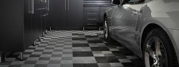 garage floor tiles fayetteville ar garage solutions of
