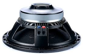 empty 15 inch speaker cabinets professional rcf 15 inch speaker full range real sound sub woofer