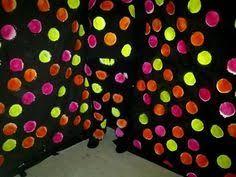 20 garage halloween decorations ideas haunted garage decoration