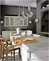 Ikea Kitchen Lighting Fixtures Kitchen Lighting Ikea Best Products Braeburn Golf Course